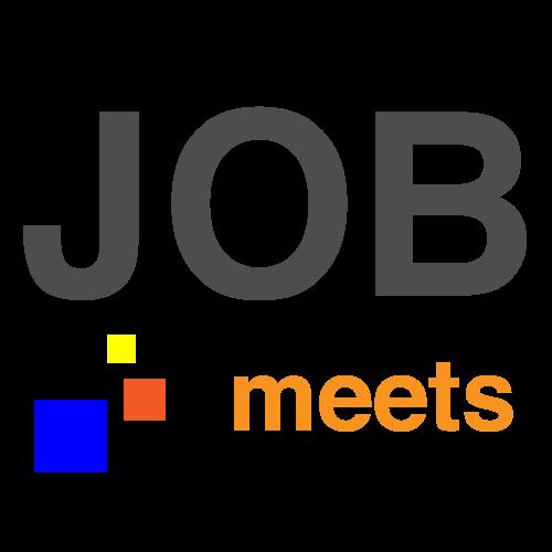 Job Meets